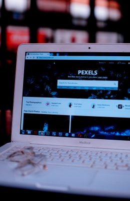 pexels-mwabonje-1590086